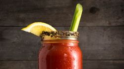Le secret du parfait Bloody Caesar selon un
