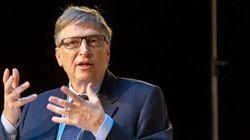 Le monde doit se préparer à une pandémie globale, dit Bill