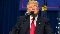 Les «vraies» raisons de l'élection de Donald