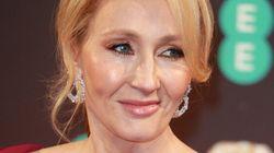 J. K. Rowling révèle qu'il y a en fait deux Harry