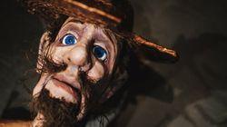 Une adaptation ambitieuse de Don Quichotte à venir au Théâtre