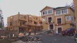 Courtiers immobiliers: amendes et suspensions en