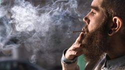 Conduire sous l'influence du cannabis: qu'en dit la