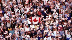 Une majorité de Canadiens croient que le populisme pourrait se propager au