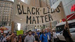 L'ONU réclame une enquête sur les Noirs