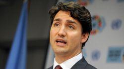 Le Canada déploie ses militaires dans les pays