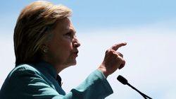 Le département d'Etat va rouvrir son enquête sur les courriels d'Hillary
