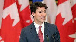 Le Canada attend d'avoir plus de détails sur le décret migratoire aux