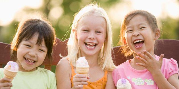 L'utilisation des jeux vidéo promotionnels étant répandue, les enfants sont exposés à la publicité pendant...