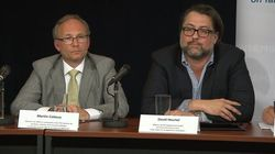 Québec assouplit son décret pour apaiser la grogne des sinistrés des