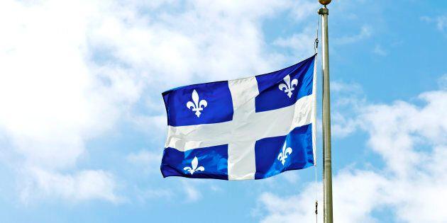 Je me souviens que, de nombreuses fois, les Canadiens de langue française vivant aux Québec ont provoqué...
