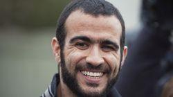 BLOGUE Affaire Omar Khadr: une grande faille et la