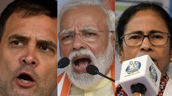 No Truth, Only Dare? Modi And Opposition Leaders Have Reduced This Election To A