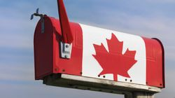 Postes Canada: le syndicat rejette l'arbitrage