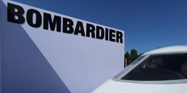 Plainte de Boeing contre Bombardier: Ottawa et Québec défendent la