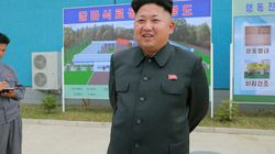 Washington durcit le ton contre Kim