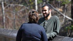 Omar Khadr reçoit ses 10,5 millions $ et des excuses du gouvernement