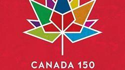 150e du Canada: Universal Music revient sur la controverse des chansons