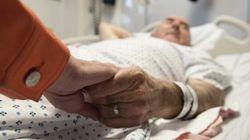 Combien de Québécois ont reçu l'aide médicale à