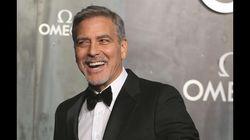 George Clooney: ses performances au lit lui valent un