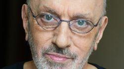 Le comédien André Montmorency est décédé