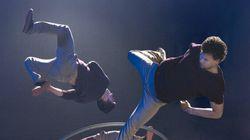 Montréal Complètement Cirque: 7 suggestions pour la 7e édition