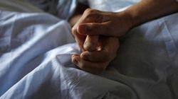 Aide à mourir : le CUSM
