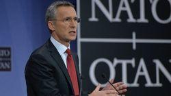 L'OTAN se dote d'une unité pour améliorer le partage de