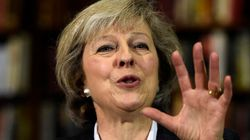 Brexit: Theresa May promet d'unifier son parti et le Royaume