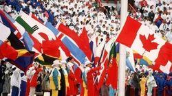 Le Comité olympique «heureux» d'une possible candidature de