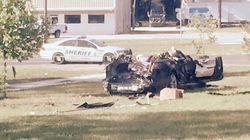 L'accident mortel avec une Tesla, un coup de frein pour les voitures