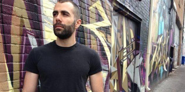 Le Québec peine à retenir ses immigrants
