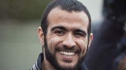 BLOGUE L'affaire Khadr : droit, utilité ou