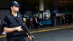 Un extrémiste tchétchène aurait organisé les attentats à