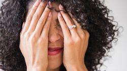 BLOGUE Au Maroc, le culte de l'hymen au détriment de