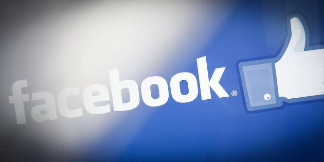 Face à Facebook et Google, les médias américains veulent
