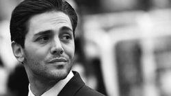 Oscars: Xavier Dolan parmi les 683 nouveaux membres invités de