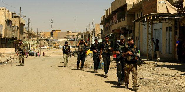 La perte des chrétiens en Irak représente aussi une énorme perte de main-d'œuvre qualifiée et de