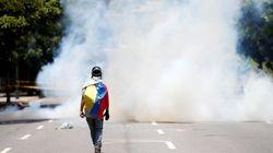 BLOGUE Venezuela: sortie de crise ou au bord du