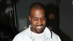 Kanye West et Adidas s'associent pour ouvrir des magasins