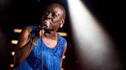 Jazz: Sharon Jones et les Dap-Kings célèbrent la vie en musique