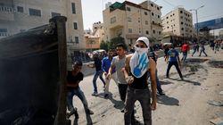 Trois Israéliens tués à coups de couteau dans une colonie de