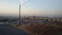 BLOGUE Migrants syriens et économie