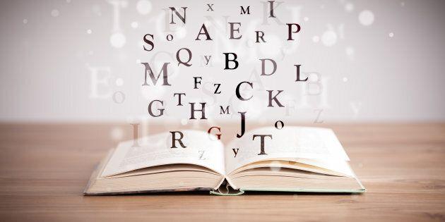 Quand j'ai décidé d'écrire sur ce principe, j'ai décidé de me baser sur le dictionnaire. Après tout,...