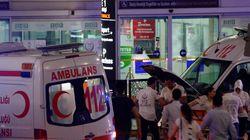 Triple attentat-suicide à Istanbul: le bilan grimpe à 41