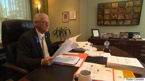 SLR: des maires craignent un partage inéquitable de la
