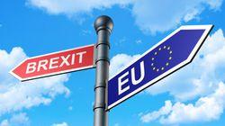 Brexit: les parlementaires européens s'impatientent face à