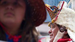 Nouvelle démission au sein de la commission d'Enquête sur les femmes autochtones disparues