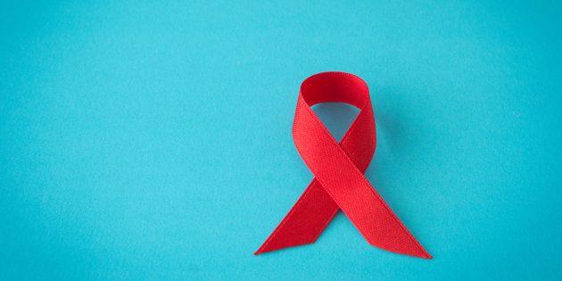 Lutte contre le sida: les compressions américaines