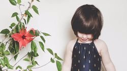 7 compagnies québécoises de maillots de bain pour enfants qu'on